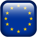 1-european-flag.png