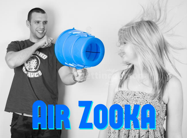 airzooka.jpg