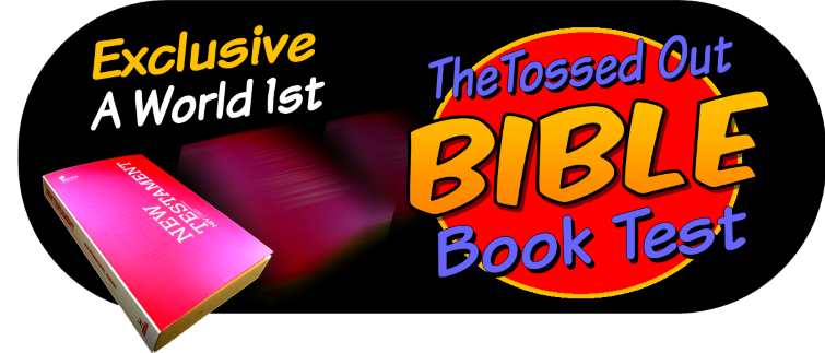 banner-advert-small-v2.png