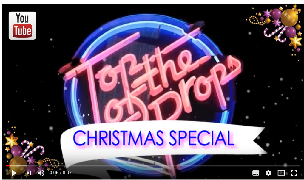 chrsitmas-special.png