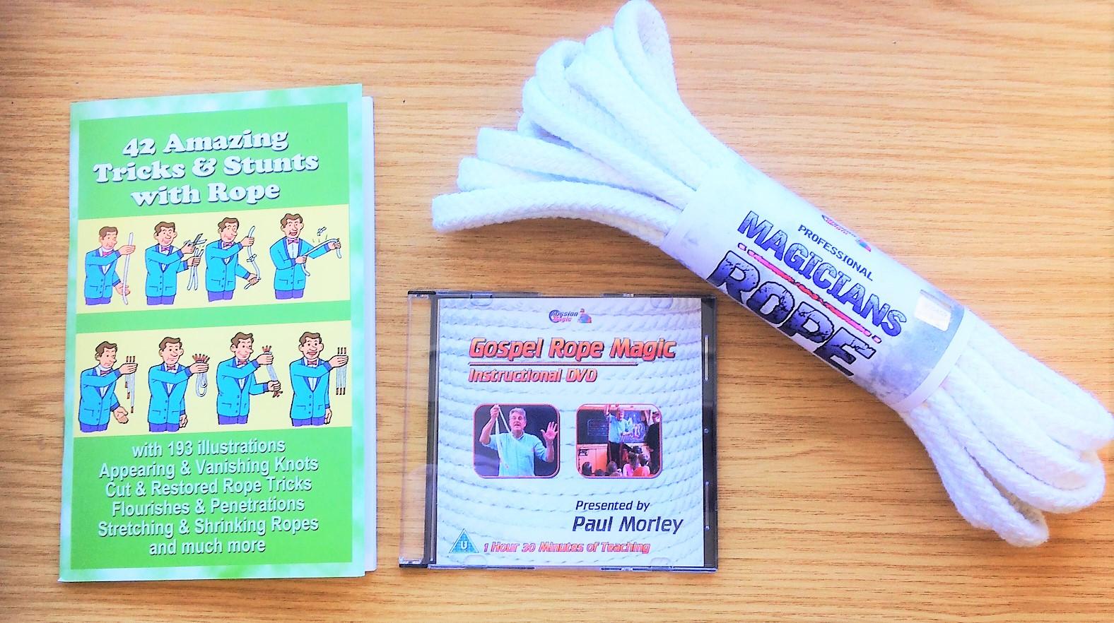 dvd-rope-booklet-packs-v2.jpg