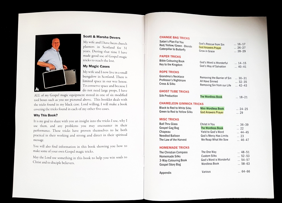inside-the-book-small.jpg