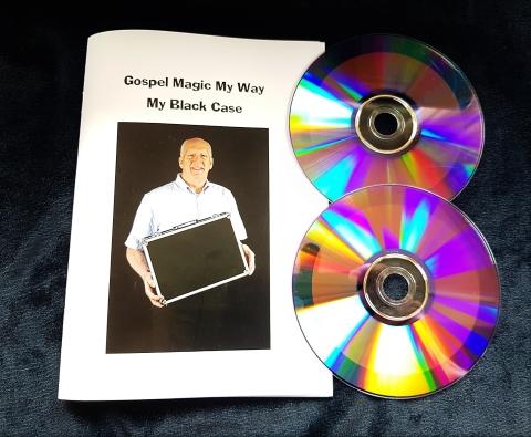 scott-devers-booklet-dvd-v2-small.jpg