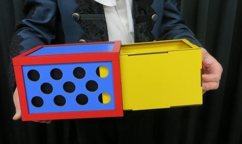 tora-drawer-box-close-up.jpg