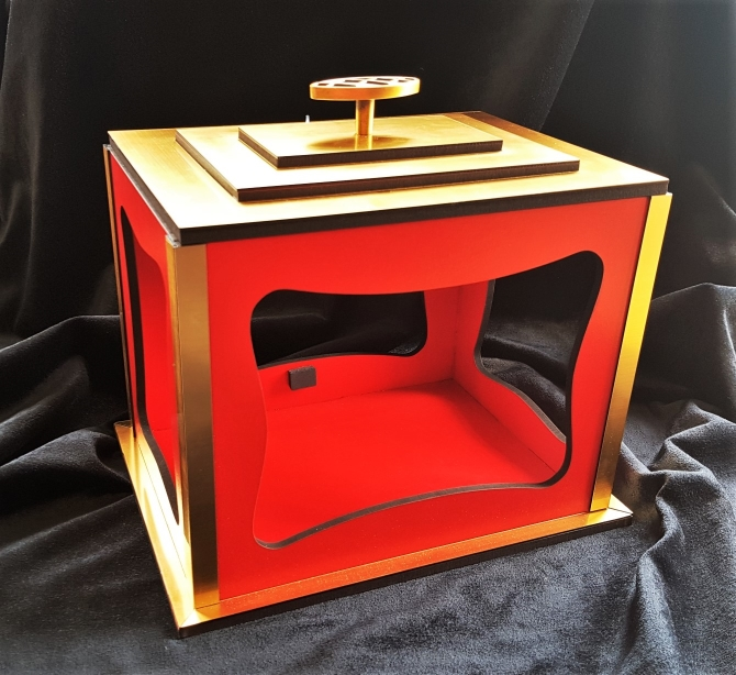 tora-red-production-box-small.jpg