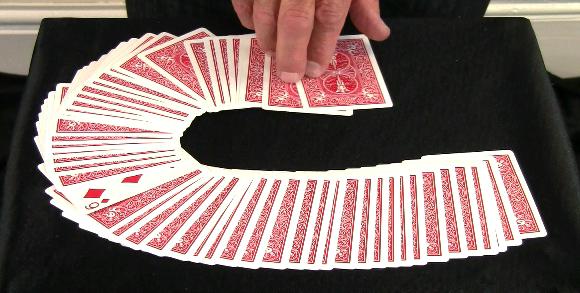triumph-deck-cards.png